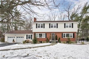 Photo of 60 Apple Lane, Briarcliff Manor, NY 10510 (MLS # 4804880)