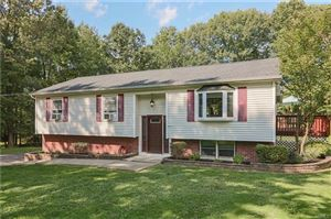 Photo of 5 Lauretta Drive, Highland, NY 12528 (MLS # 4840880)