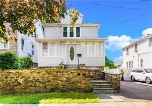Photo of 411 Kimball Avenue, Yonkers, NY 10704 (MLS # 4960880)