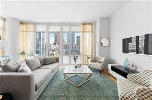 Photo of 325 5th Avenue #26C, New York, NY 10016 (MLS # 4995880)