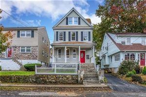 Photo of 57 Hilltop Avenue #1, New Rochelle, NY 10801 (MLS # 5113880)