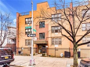 Photo of 2805 Creston Avenue, Bronx, NY 10468 (MLS # 4803881)