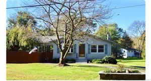 Photo of 6 Meadow Avenue, Washingtonville, NY 10992 (MLS # 4848881)