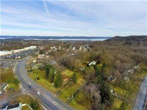 Photo of 69 West Ramapo Road, Garnerville, NY 10923 (MLS # 4856881)