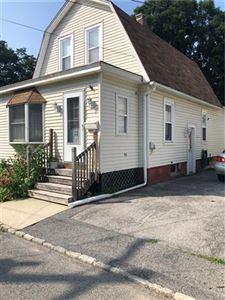 Photo of 12 Clinton Street, Walden, NY 12586 (MLS # 4942881)