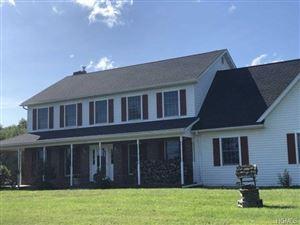 Photo of 16 Glenwood Drive, Wallkill, NY 12589 (MLS # 5069881)