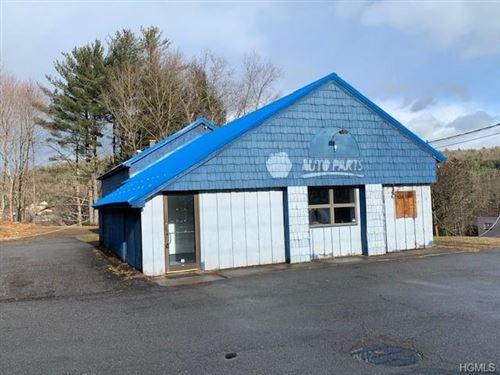 Photo of 216 Bridge Street, Narrowsburg, NY 12764 (MLS # 5125881)