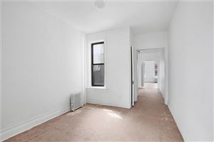 Photo of 507 President Street #3R, Brooklyn, NY 11215 (MLS # 4923882)