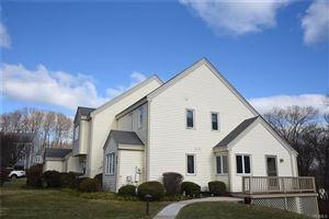 Photo of 144 Fields Lane, Peekskill, NY 10566 (MLS # 4802883)