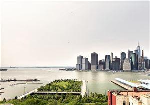 Photo of 171 Columbia Heights #902, Brooklyn, NY 11201 (MLS # 4954883)
