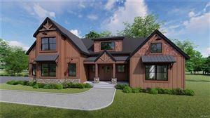 Photo of 38 Fern Wood Way, Montgomery, NY 12549 (MLS # 5105883)
