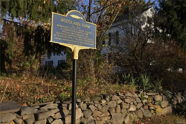 Photo of 20 Mt Orange Road, Slate Hill, NY 10973 (MLS # 5123883)
