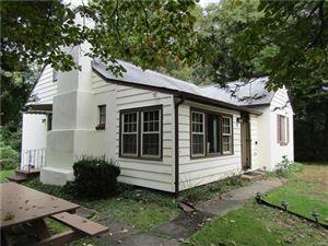 Photo of 6 Red Mill Road, Cortlandt Manor, NY 10567 (MLS # 4847885)