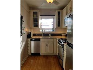 Photo of 1833 Palmer Avenue, Larchmont, NY 10538 (MLS # 4802886)