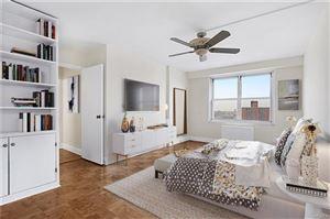 Photo of 555 Kappock Street, Bronx, NY 10463 (MLS # 4803886)
