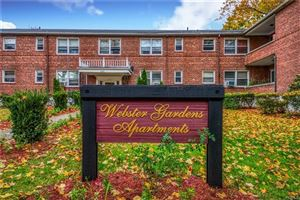 Photo of 485 Webster Avenue #B3, New Rochelle, NY 10801 (MLS # 4854886)