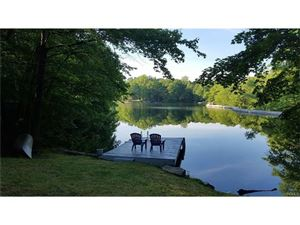 Photo of 40 Windmill Road, Armonk, NY 10504 (MLS # 4739887)