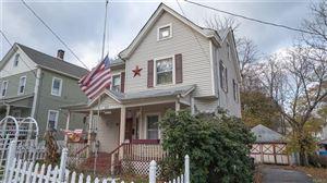 Photo of 60 Wait Street, Walden, NY 12586 (MLS # 4854887)