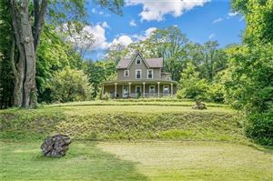 Photo of 433 State Route 32, Highland Mills, NY 10930 (MLS # 4946887)