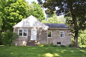 Photo of 75 All Angels Hill Road, Wappingers Falls, NY 12590 (MLS # 4952887)