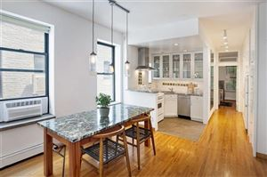 Photo of 426 Sterling #2D, Brooklyn, NY 11238 (MLS # 4995887)