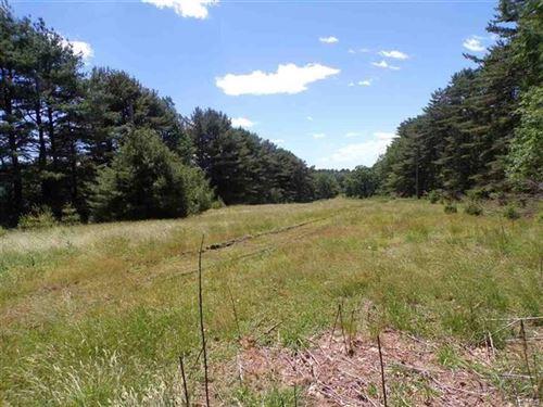 Photo of (34.34) Mud Pond Road, Highland Lake, NY 12743 (MLS # 4999887)