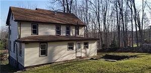 Photo of 145 Mountain View Avenue, Wallkill, NY 12589 (MLS # 4900888)