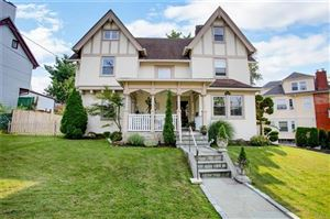 Photo of 119 Meadow Lane, New Rochelle, NY 10805 (MLS # 5058888)