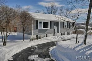 Photo of 48 Sunset Terrace, Highland Mills, NY 10930 (MLS # 6009888)
