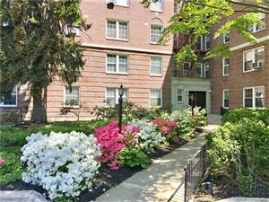 Photo of 300 S Broadway #6-K, Tarrytown, NY 10591 (MLS # 4908889)