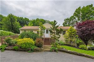 Photo of 21 Rhinecliff Road, Brewster, NY 10509 (MLS # 4974889)