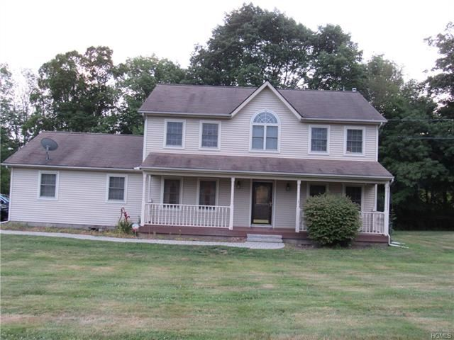 Photo of 2447 County Route 1, Westtown, NY 10998 (MLS # 5021889)