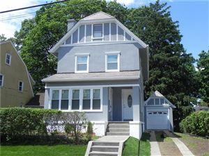Photo of 316 Nuber Avenue, Mount Vernon, NY 10553 (MLS # 4825890)