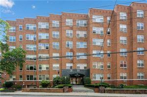 Photo of 10 Lake Street #5D, White Plains, NY 10603 (MLS # 5013890)