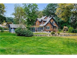 Photo of 15 Route 116, Somers, NY 10589 (MLS # 4741891)