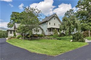 Photo of 352 South Mountain Road, Wallkill, NY 12589 (MLS # 4833891)