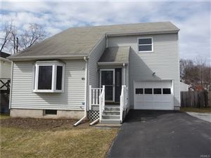 Photo of 10 Bradner Avenue, Middletown, NY 10940 (MLS # 4801892)