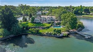 Photo of 835 Taylors Lane, Mamaroneck, NY 10543 (MLS # 4903892)