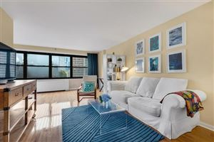 Photo of 142 West End Avenue #8S, New York, NY 10023 (MLS # 4995892)