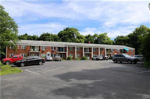 Photo of 2 Colonial Road #158, Beacon, NY 12508 (MLS # 4953893)
