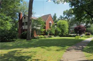 Photo of 144 Pelhamdale Avenue, Pelham, NY 10803 (MLS # 5002893)