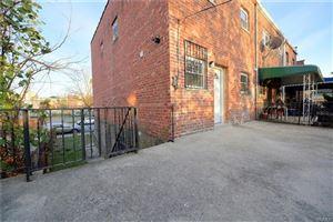 Photo of 449 Howe Avenue, Bronx, NY 10473 (MLS # 5119893)
