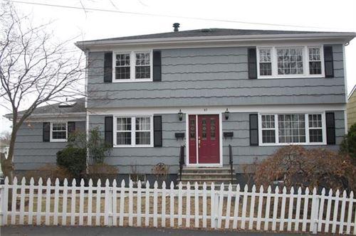 Photo of 27 Frances Avenue #2, Harrison, NY 10528 (MLS # 6004893)