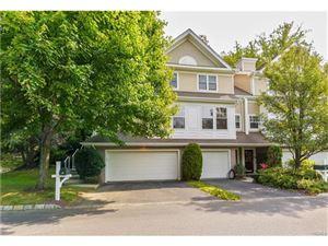 Photo of 80 Briarbrook Drive, Briarcliff Manor, NY 10510 (MLS # 4740894)