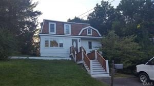 Photo of 14 West Street, Pawling, NY 12564 (MLS # 4847894)