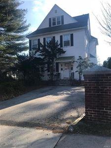 Photo of 30 Birch Avenue, Pelham, NY 10803 (MLS # 4926894)