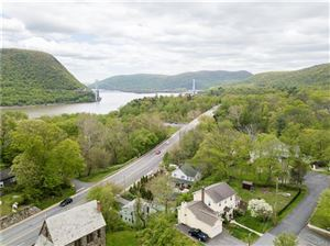 Photo of 751 Route 9w, Highland Falls, NY 10928 (MLS # 4928894)