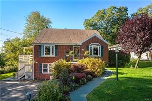 Photo of 52 Heatherdell Road, Ardsley, NY 10502 (MLS # 4935894)