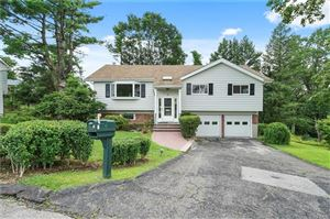 Photo of 6 Franklin Court, Ardsley, NY 10502 (MLS # 5013894)
