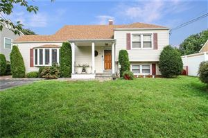 Photo of 168 Remsen Road, Yonkers, NY 10710 (MLS # 4843895)